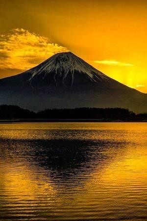 富士.jpg